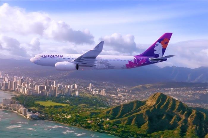 Southwest vs. Hawaiian – how to choose your next flight to paradise