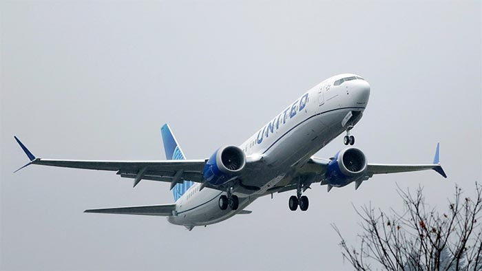 When coronavirus goes away, will all the cheap flights go away with it? No and here's why