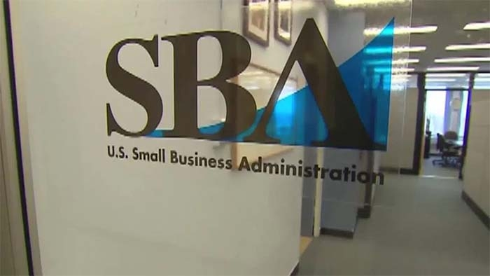 New funding approved for emergency small business loan programs