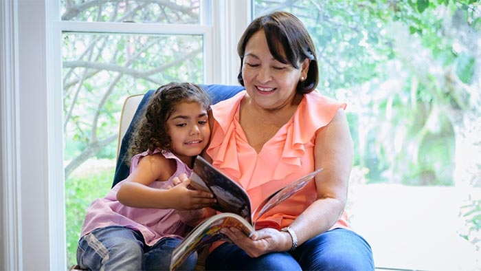 California's Subsidized Child Care Providers, Children & the Economy Can't Afford a Pay Cut
