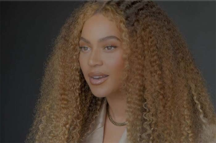 Beyoncé Takes the 'Black Parade Route' as She Releases Song and Initiative to Support Black-Owned Small Businesses