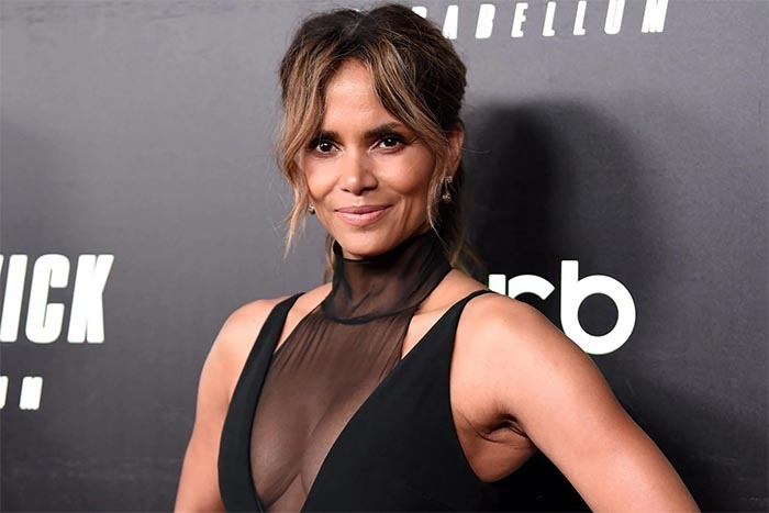 Halle Berry Apologizes for Remarks After Considering Portraying a Transgender Man
