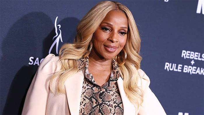 American Black Film Festival Unveils 2020 Winners