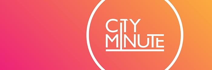 UPDATES: City Minute News from City of Sacramento