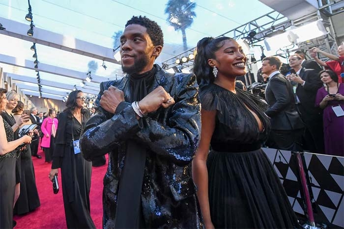 'He was a very, very private person': Chadwick Boseman's confidants open up about his cancer battle