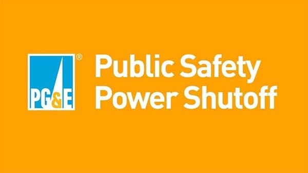 With High Winds and Dry Conditions Expected in the Northern Sierra and North Valley, PG&E May Need to Proactively Turn Off Power for Safety in Portions of Butte, Plumas and Yuba