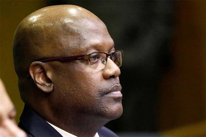 Mississippi drops case against Curtis Flowers, a Black man tried 6 times for murder