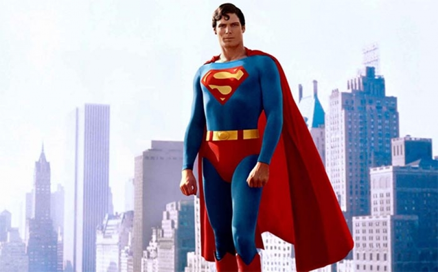 I Spent The Afternoon With Richard Donner: An Exclusive Interview With Superman: The Movie's Director