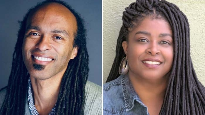 Jonathan I. Kidd & Sonya Winton-Odamtten Reup Overall Deal With HBO; Set Grim Sleeper Limited Series 'Say Their Names'