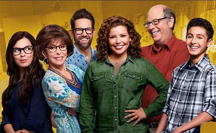 One Day at a Time Officially Over, Producers Confirm