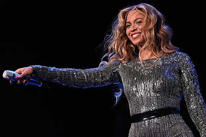Beyonce's BeyGOOD to Donate Half a Million Dollars to Families Facing Evictions Next Year
