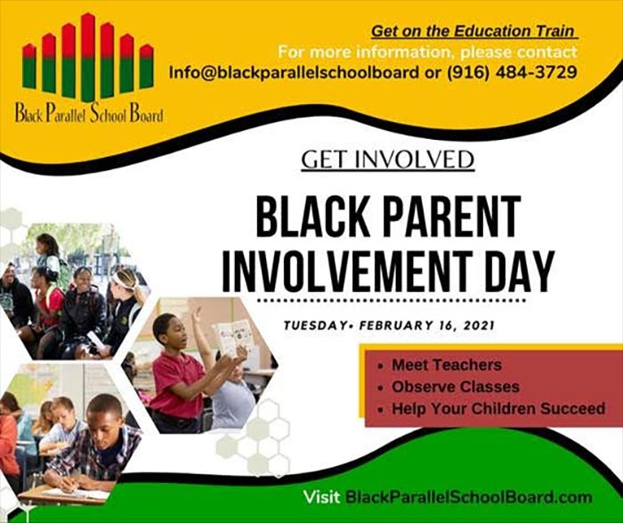 Black History Month Update: Scholarships and Resources for Children, Youth & Young Adults