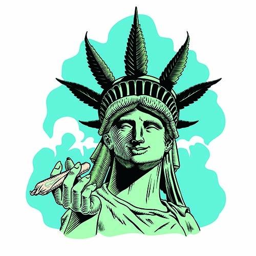 Rep. Barbara Lee Reminds Biden That Clinton, Obama, Harris and Buttigieg Tried Weed, Too