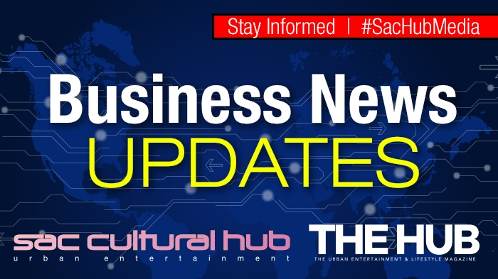 UPDATES on Grants & Loans Available for Your Business