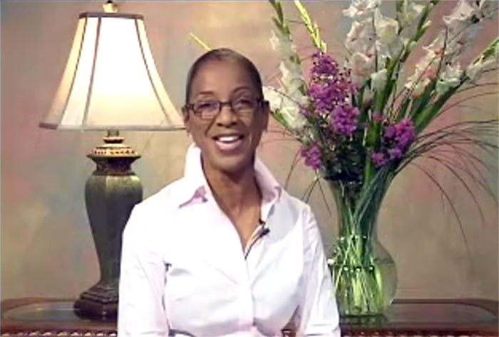Church of God in Christ Evangelist Joyce Rodgers Dies at 65 After Battling an Undisclosed Illness