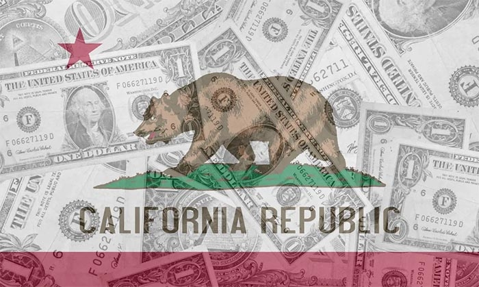 Cal Budget, Policy Experts Suggest Revisions to Gov's 2021 Budget
