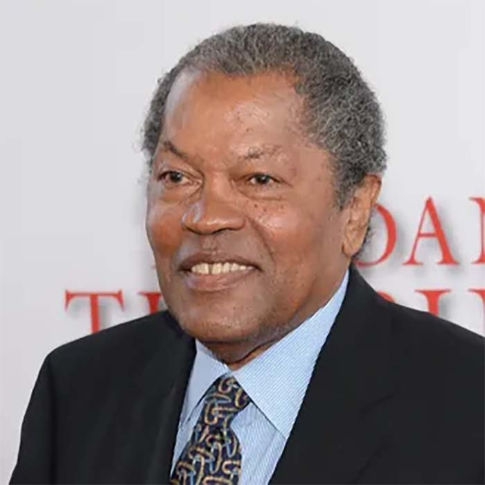 Clarence Williams III, Star of The Mod Squad, Dies at 81