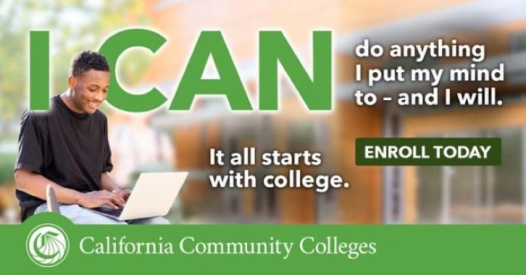 Find a career in Agriculture, Food and Natural Resources at California Community Colleges