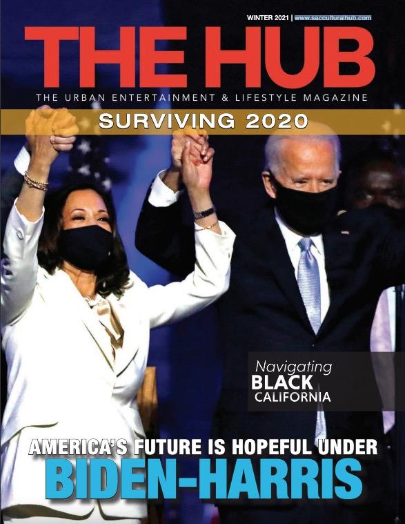 Winter 2021 Issue