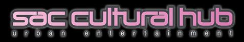 Sacculturalhub.com