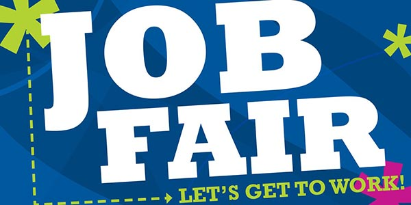 Arden Fair Announces Annual Retailer Job Fair