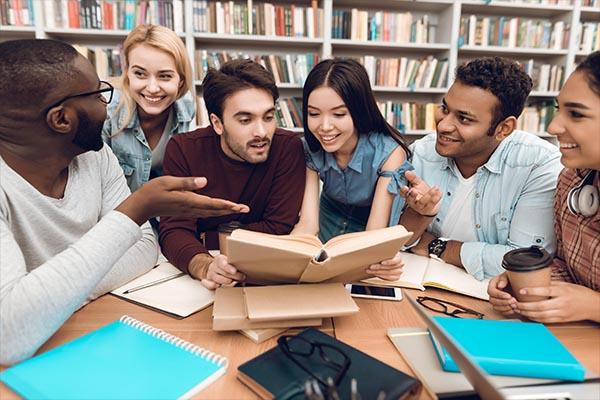 Legislature to Gov. Newsom: Make Ethnic Studies a High School Graduation Pre-Req