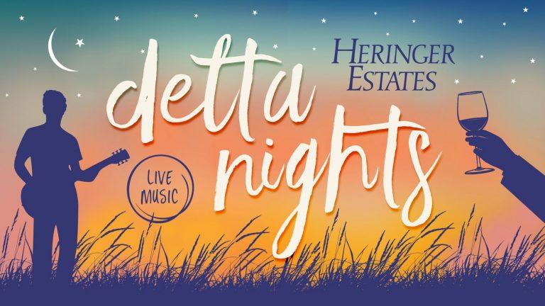 Delta Nights