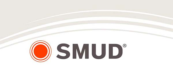 SMUD's Charge up Change video contest open through October 15