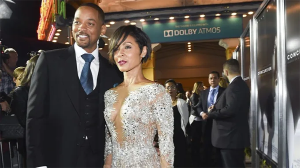 Will Smith, Jada Pinkett Smith's Westbrook Ends Sales Talks With Mayer-Staggs Media Venture, Other Buyers Circling